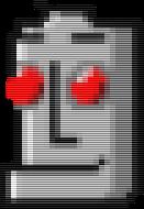 podcastrobot