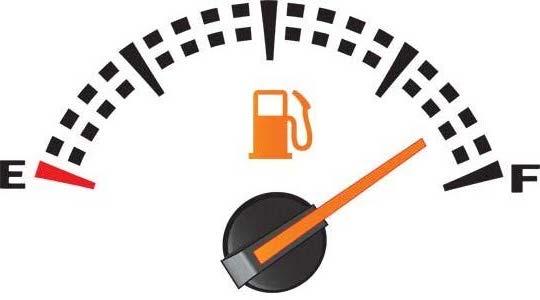 Fuel-Economy11