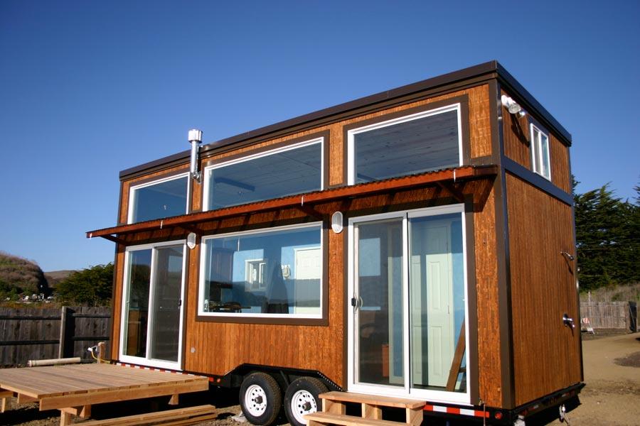 surf-shack-1
